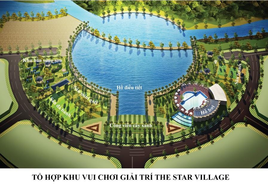 Khu-tiện-ích-dự-án-The-Star-Village